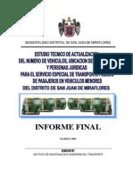 INFORME FINAL REVISADO.pdf