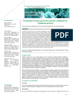 Bruhat Vata Chintamani Rasa Clinical Paper