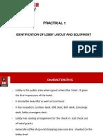 Practical 1.pptx