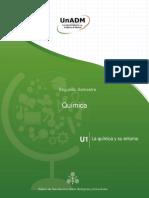 U1.Laquimicaysuentorno.pdf