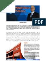 MINISTERIO PUBLICO.docx