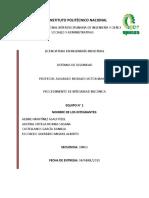 PROCEDIMIENTO INTEGRIDAD MECÁNICA.docx