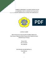 File 1 Cover
