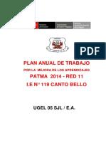 PLAN  DE  MEJORA  IE 119 CORREGIDO MENDOZA.docx