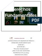 SDFS_U1_A1_JOCM.docx
