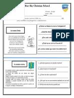 examenes 2 ms.argueta.docx