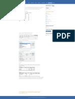 Anova in Excel - Easy Excel Tutorial