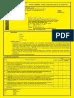 Form Kuning MESO 2019(1)