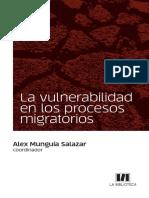 2018 La Vulnerabilidad en Los Procesos Migratorios Capitulo1 Rdx