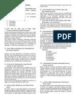 VALOTARIO DE PREGUNTAS, PRIMERA.docx
