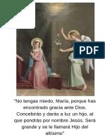 Anunciación de Nuestro Señor.pdf