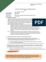 KD. 3.1, 4.1 Memberi saran dan tawaran- Slamet.docx