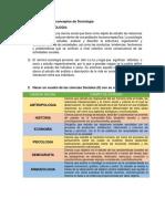 conceptos sociologia.docx