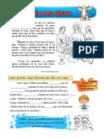 pdf fichas semana santa.pdf