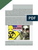 CREACION DEL SIDA EN LABORATORIOS.pdf