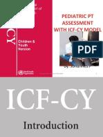 1. ICF-CY CONCEPT.pdf