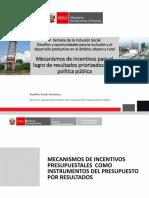 Mecanismos_incentivos.pptx