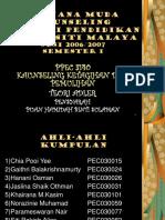 37072655-teori-adler.ppt