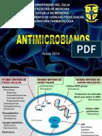 255484950-Antimicrobianos-1