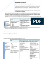 Handout-6.2-Levels-of-Comprehension-and-Question-types_2015.pd_.pdf