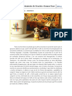 Café Con Dios - Abril 11 (2)