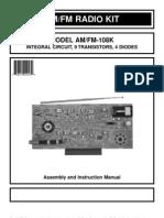 amfm-108k