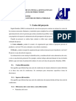 NOVENA SEMANA TEXTO DE PROYECTOS.docx
