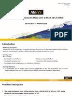 Fluent-Intro_18.0_WS08_Airfoil.pdf