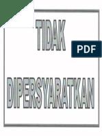 Contoh_File_Bagi_Tidak_Dipersyaratkan.pdf