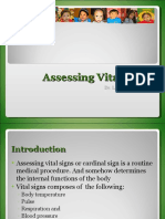 vital-signs-taking-edited-1231770405011246-2.pdf