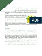 Biofertilizers and VAM fungi.docx