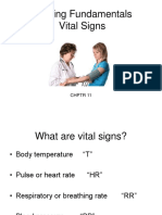 Kim%27s_NF_Vital_Signs_Power_point.ppt