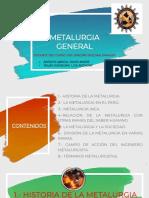CLASE 1-METALURGIA GENERAL.pptx