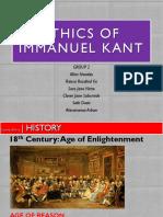 Kantian Ethics.ppt