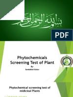 FST 701 presentation of samiullah kakar.pptx