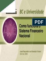 Sistema Financeiro Nacional.pdf