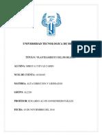 Entregable 1 de Alta direccion y liderazgo.docx