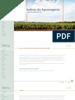 Material_agro_digital_Final.pdf