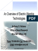 electric war ship.pdf