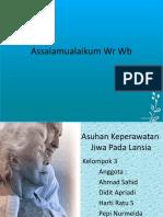 Assalamualaikum Wr Wb.pptx