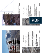 04 2015 LIMA shortcourse Exploring for HS deposits 4 slides per page.pdf