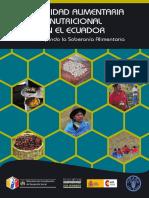 100616097-Seguridad-Alimentaria-y-Nutricional-en-El-Ecuador.pdf