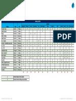 Holiday_List_2019.pdf