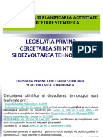 OPACD - C1.ppt