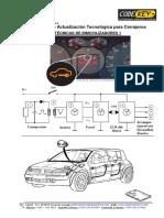 Codekey Inmovilizadores 1.pdf