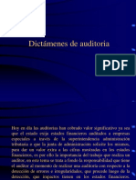 623_AuditoriaResponsabdelauditorLavadodedinero