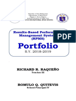 rpms portfolio (deped design).docx