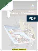 Buku Guru Prakarya dan Kewirausahaan Kelas 10 Revisi 2017.pdf