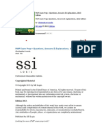 PMPExamPrepQuestionsAnswersandExplanations.pdf