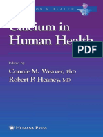Calcium in human health.pdf